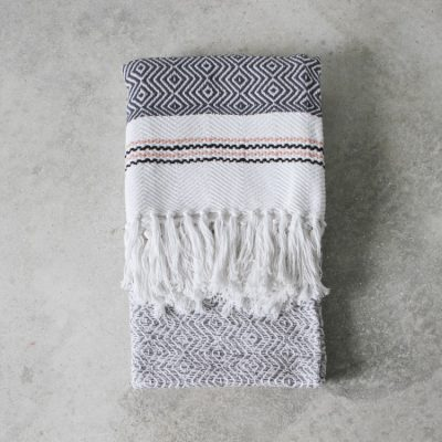 5055999243285-Ada Woven Throw