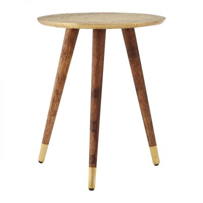 Zara_Carve_Side_Table_HJHome