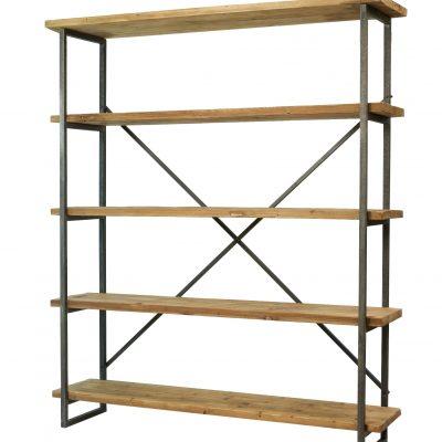 Bookcase_Granville_HJHome