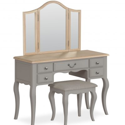 Pippa_Dressing_Table_HJHome