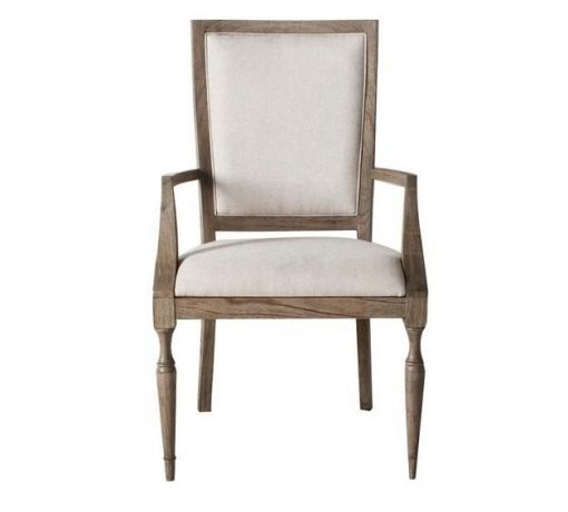 Ivy-dining-chair-with-arms