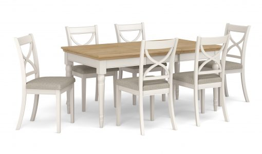 Anwen_Extending_Dining_Table_HJHome