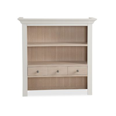 Anwen_Small_Open_Hutch_HJHome
