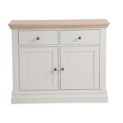 Anwen_Small_Sideboard_HJHome