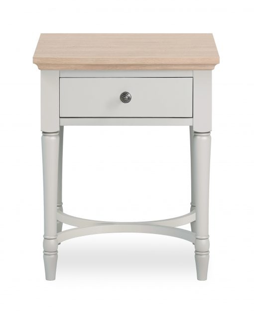 Anwen_Lamp_Table_HJHome