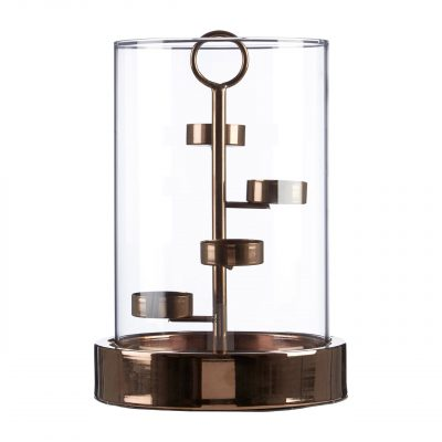 Complements_4_Tealight_Candle_Holder_HJHome