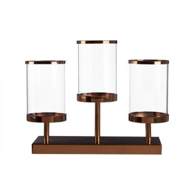 Complements_Triple_Candle_Holder_HJHome