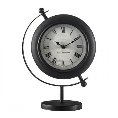 Mantle_Clock_Globe_HJHome