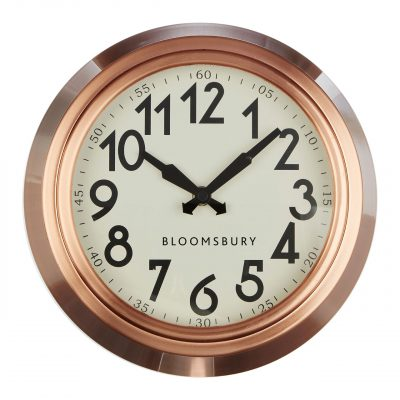 Wall_Clock_HJHome