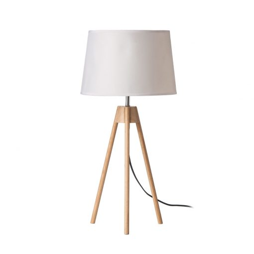 Tripod_Table_Lamp_HJHome