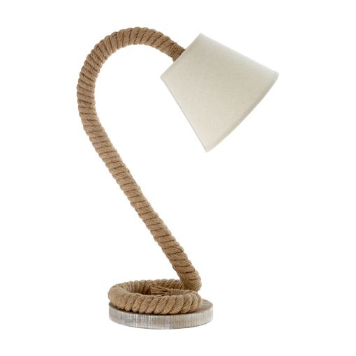 Maine_Rope_Table_Lamp_HJHome