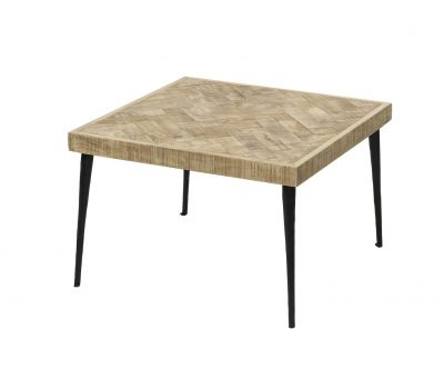 Paisley_Coffee_Table_Square_HJHome