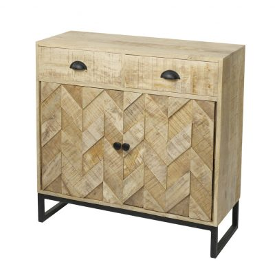 Paisley_Cupboard_HJHome