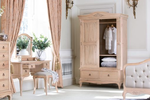 double_wardrobe_HJHome