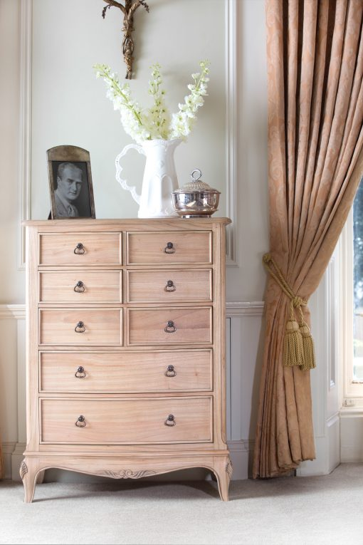 8_DRAWER_TALL_WIDE_CHEST_HJHome