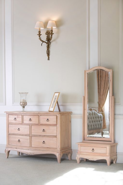 7_DRAWER_LOW_WIDE_CHEST_HJHome