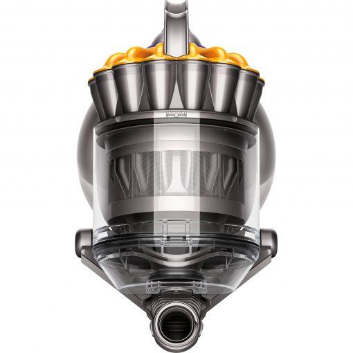 Dyson Cylinder Ball Multifloor+