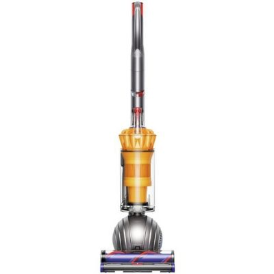 Dyson Upright Light Ball Multi Floor+