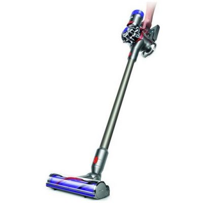 Dyson Cordless V8 Animal+