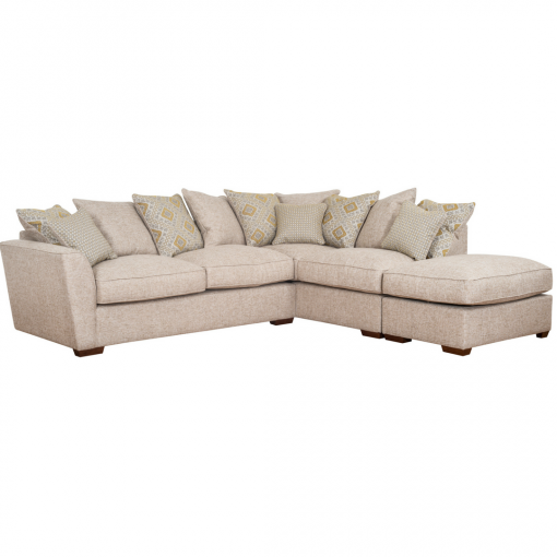 Eliza sofa