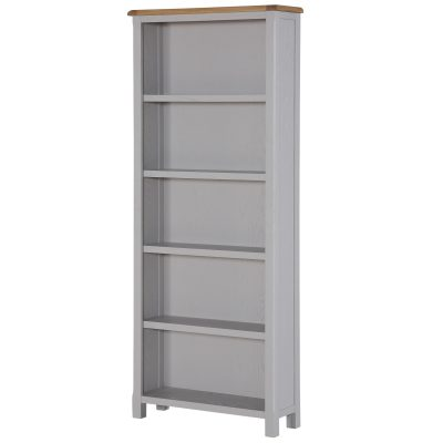 Evie_Painted_Tall_Bookcase_HJHome