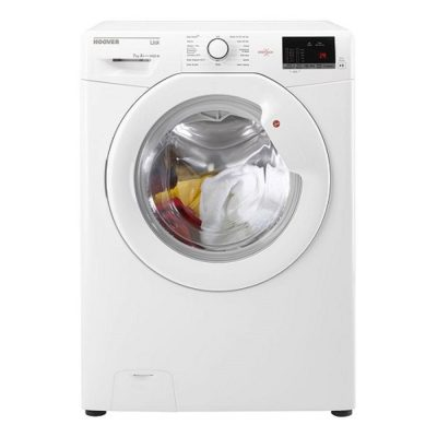 HL4 1472D3-Hoover-Washing-Machine