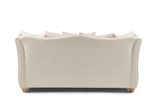 Hattie-sofa-Back