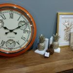 Knees_trowbridge_orange_clock_instore
