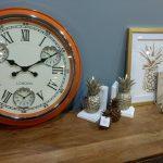 Knees_trowbridge_orange_clock_instore