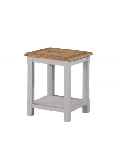 Evie_Painted_End_Table_HJHome