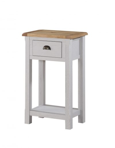 Evie_Painted_Hall_Table_1_Drawer_HJHome