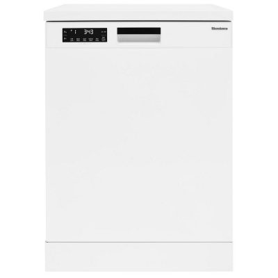 LDF42240-Blomberg-Dishwasher