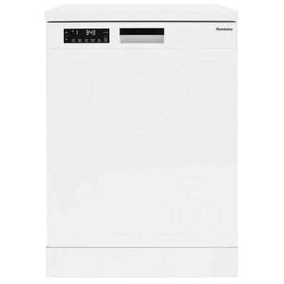 LDF42240-Blomberg-Dishwasher