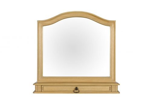 GALLERY_MIRROR_HJHome
