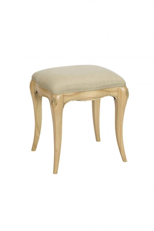 UPHOLSTERED_STOOL_HJHome
