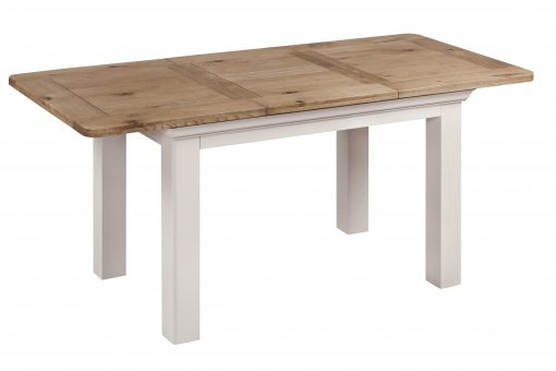 Lottie_Painted_120cm_Dining_Table_HJHome