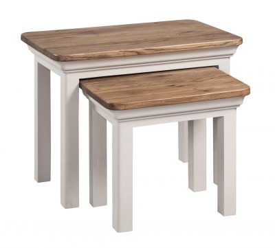 Lottie_Painted_Nest_of_Tables_HJHome