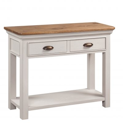 Lottie_Painted_2_Drawer_Console_HJHome