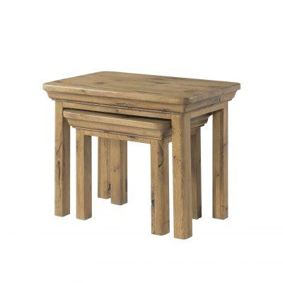 Lottie_Oak_Nest_of_Tables_HJHome