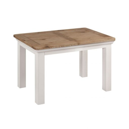 LLottie-Painted-120cm-Dining-