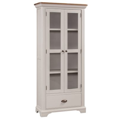Lottie_Painted_Display_Cabinet_HJHome