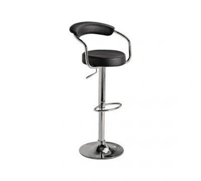 Luna bar stool_HJHome