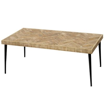 Paisley_Coffee_Table_HJHome