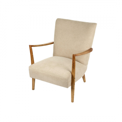 Thea Chair_HJHome