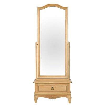 CHEVAL_MIRROR_HJHome