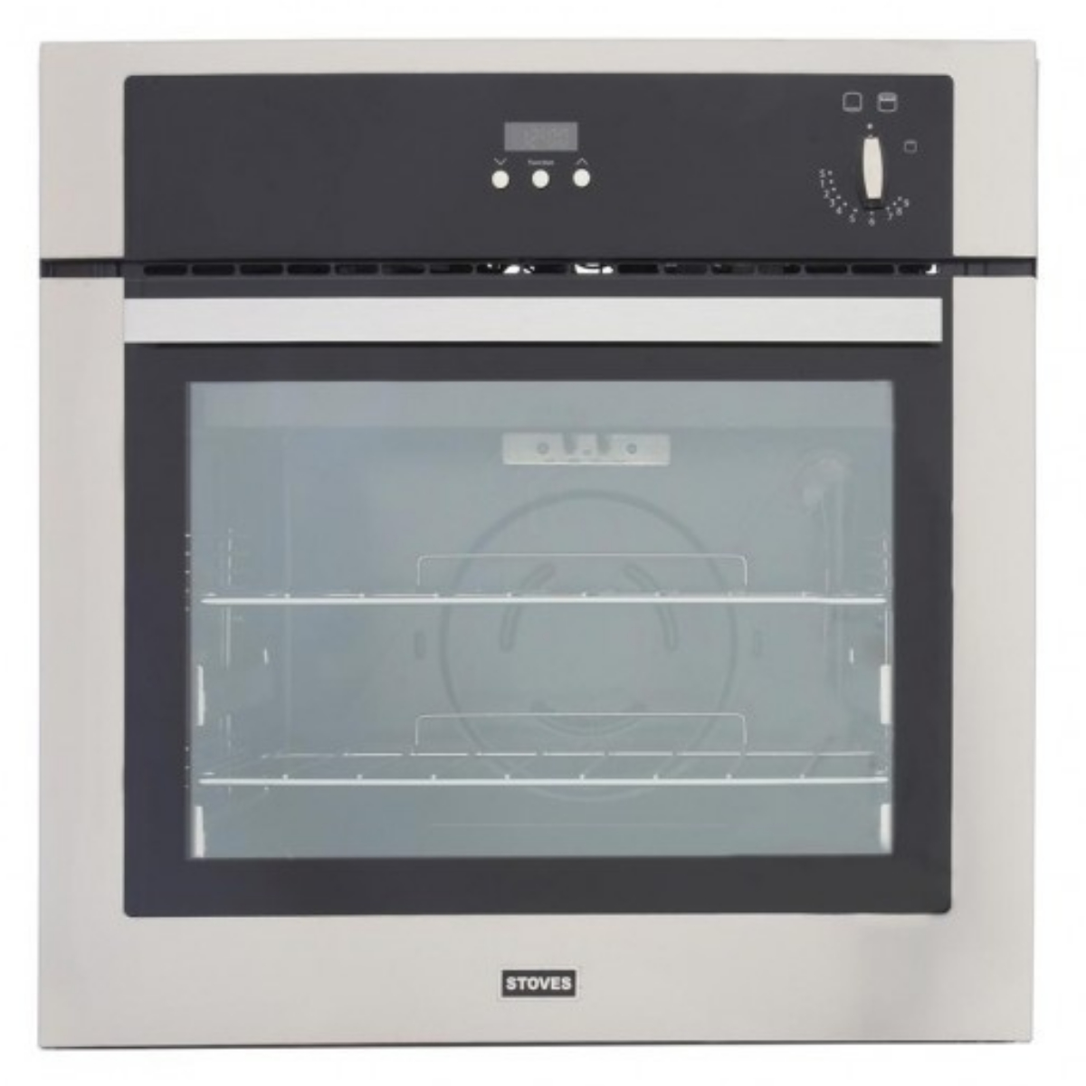 Built in Appliances Guide Trowbridge, Westbury, Warminster ...