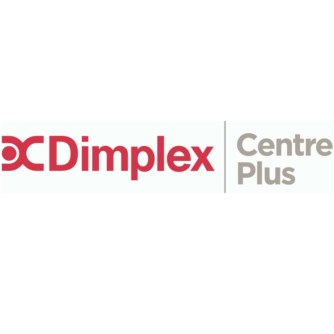 Dimplex fires available at Knees Home and Electrical