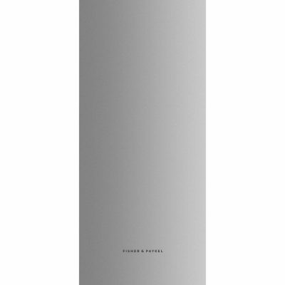 HC60BCXB2-Fisher&Paykel-ChimneyHood