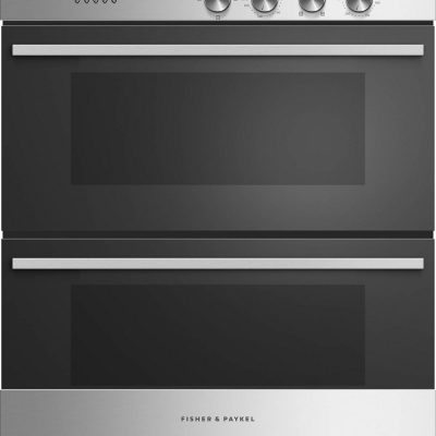 OB60HDEX3-Fisher&Paykel-BuiltIn-DoubleOven