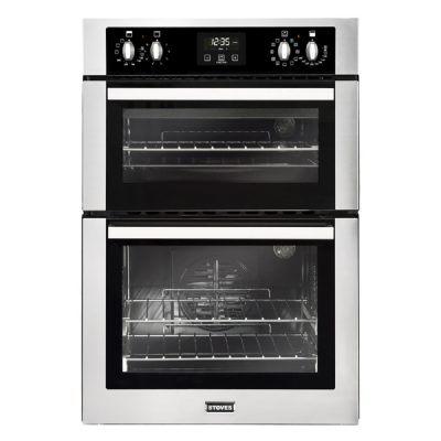 STBI900MF-444444838-STOVES-DOUBLE-OVEN